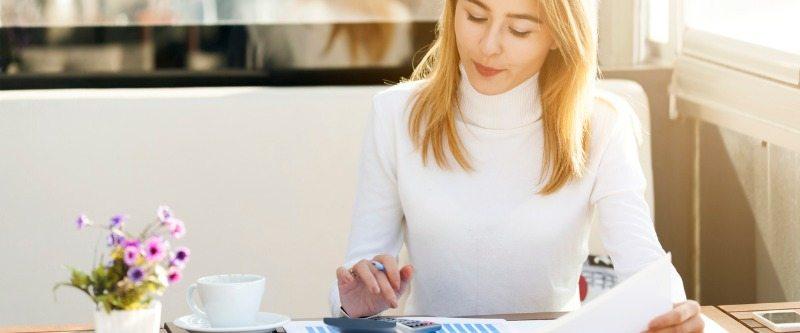 Изчислете цената на своето ERP решение